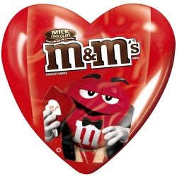 send m&m milk chocolate 43.5g to philippines