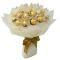 Ferrero White Bouquet Online Order to Philippines